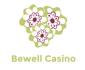 Bewell Casino